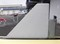Empcher 8+藻対策フィン:フォア用フィンの前縁を45度にカット