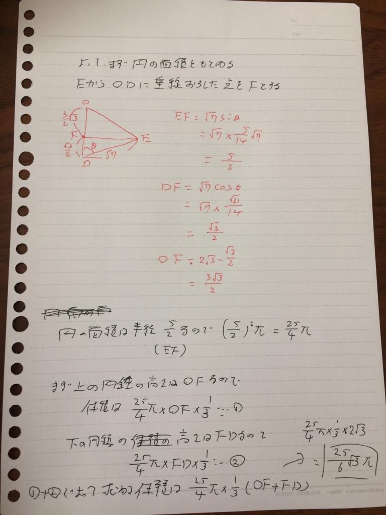 f:id:oyakezyuku:20170803220153j:plain