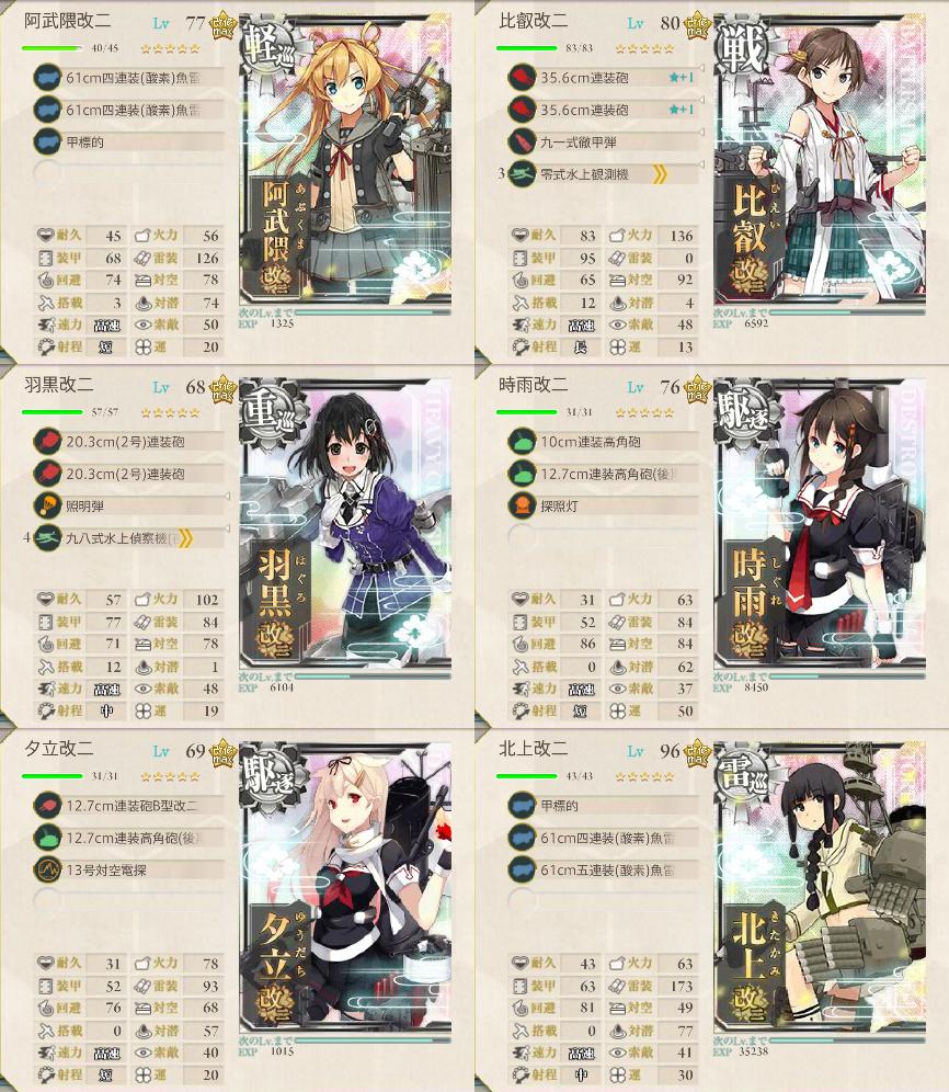 f:id:oyaki_mitsuya:20170506234917p:plain