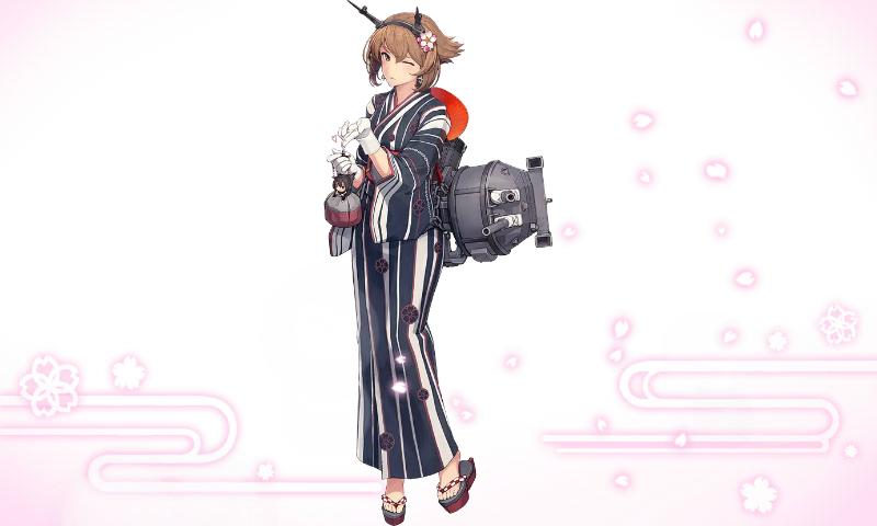 f:id:oyaki_mitsuya:20170717014009p:plain