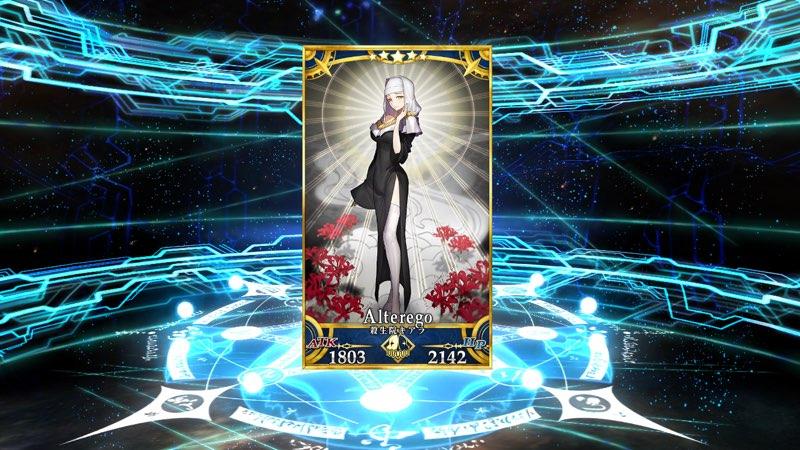 f:id:oyaki_mitsuya:20180308003017j:plain
