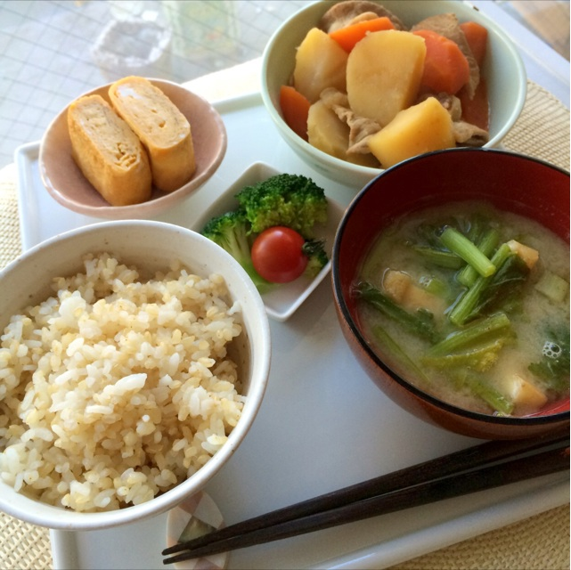 f:id:oyako-kitchen268:20141203151221j:plain