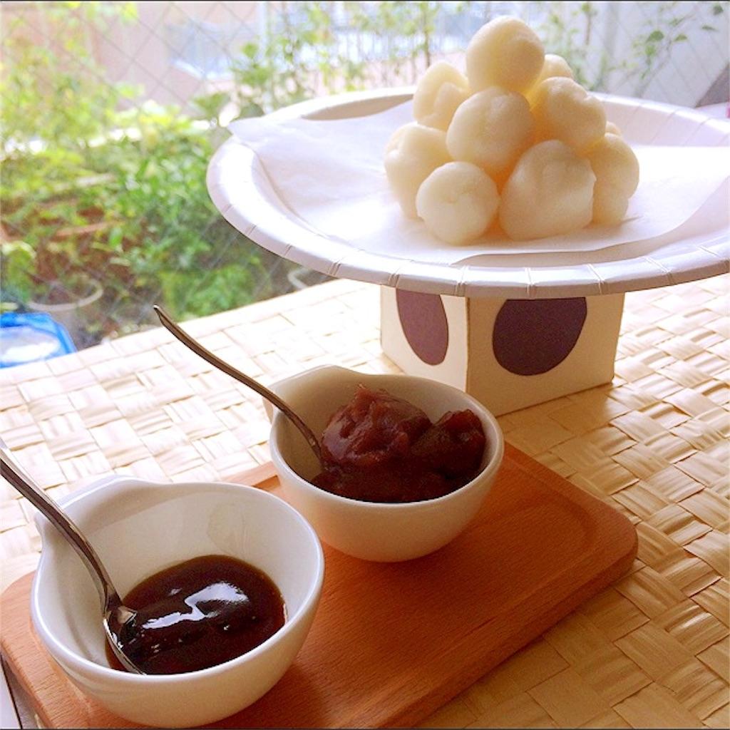 f:id:oyako-kitchen268:20160830232934j:image
