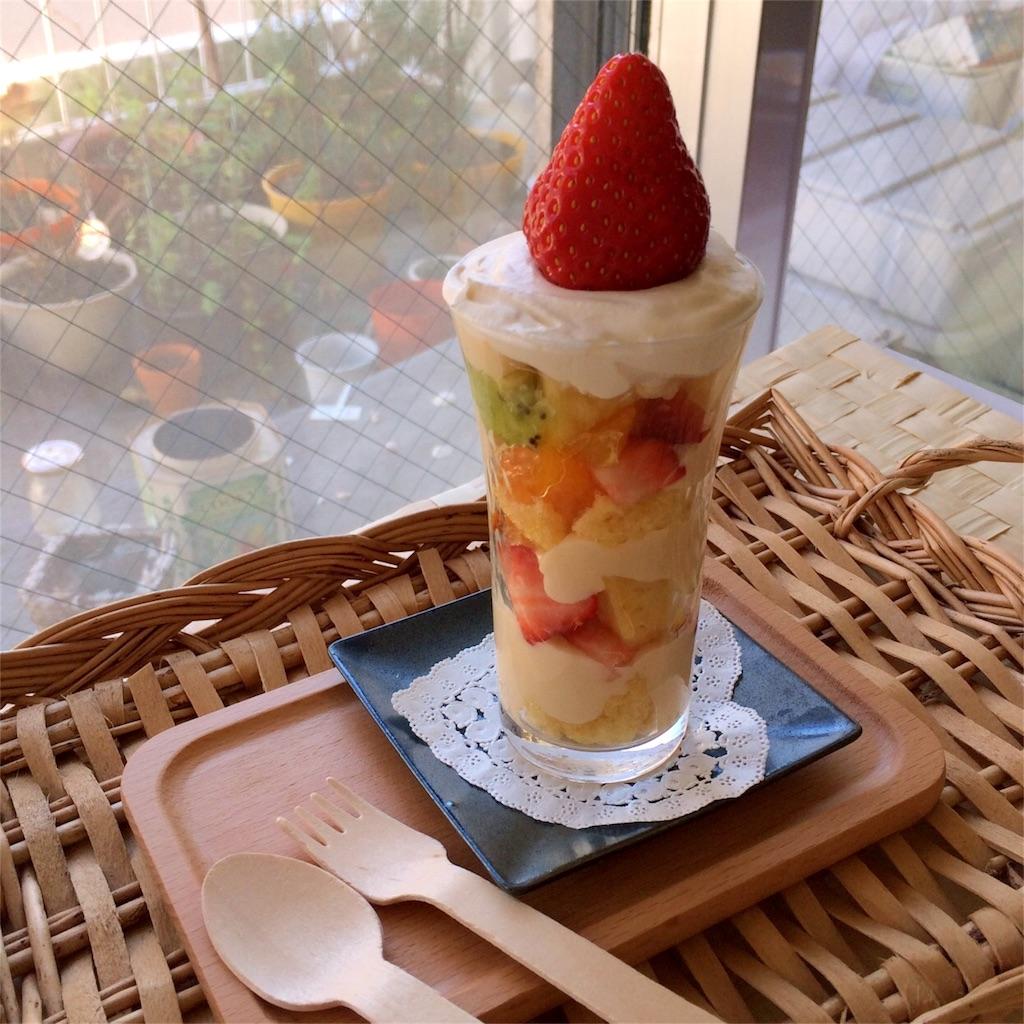 f:id:oyako-kitchen268:20160831131140j:image