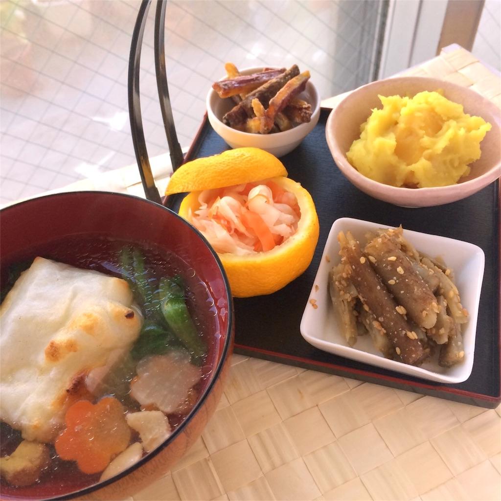 f:id:oyako-kitchen268:20160831131431j:image