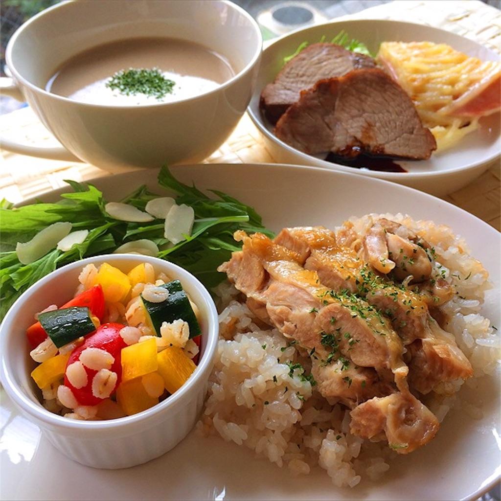 f:id:oyako-kitchen268:20160831133109j:image