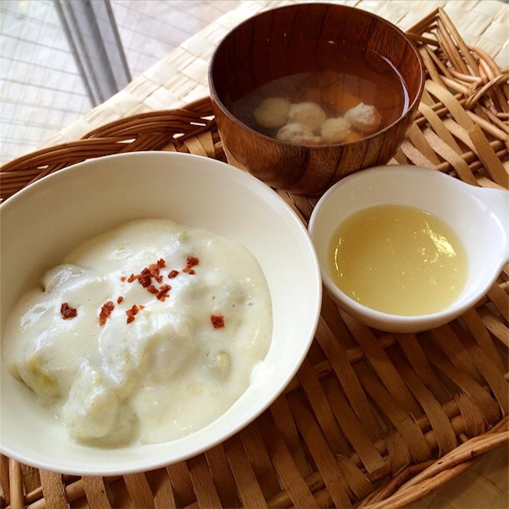 f:id:oyako-kitchen268:20160831133712j:image