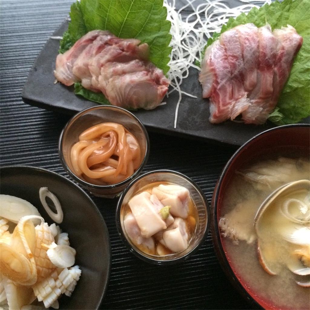 f:id:oyako-kitchen268:20160831134401j:image