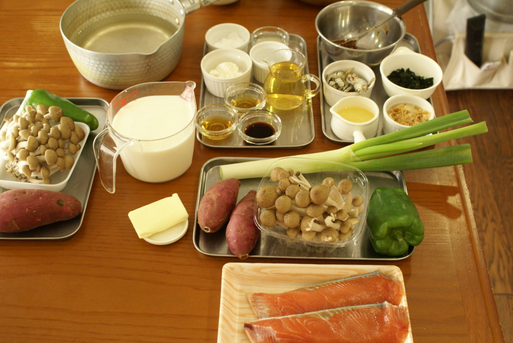 f:id:oyako-kitchen268:20160912095421j:plain
