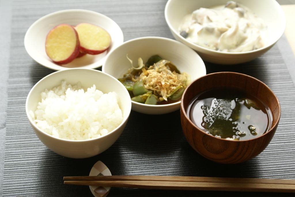 f:id:oyako-kitchen268:20160912114126j:plain