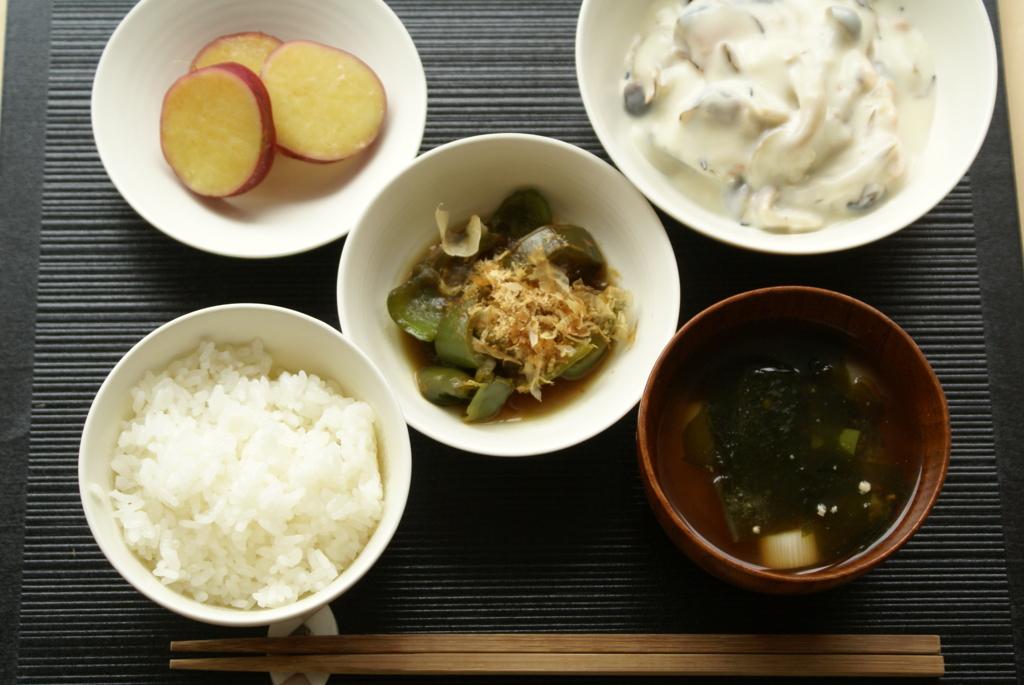 f:id:oyako-kitchen268:20160912114149j:plain