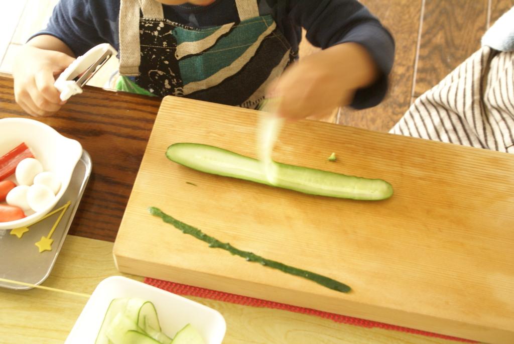 f:id:oyako-kitchen268:20161128100811j:plain