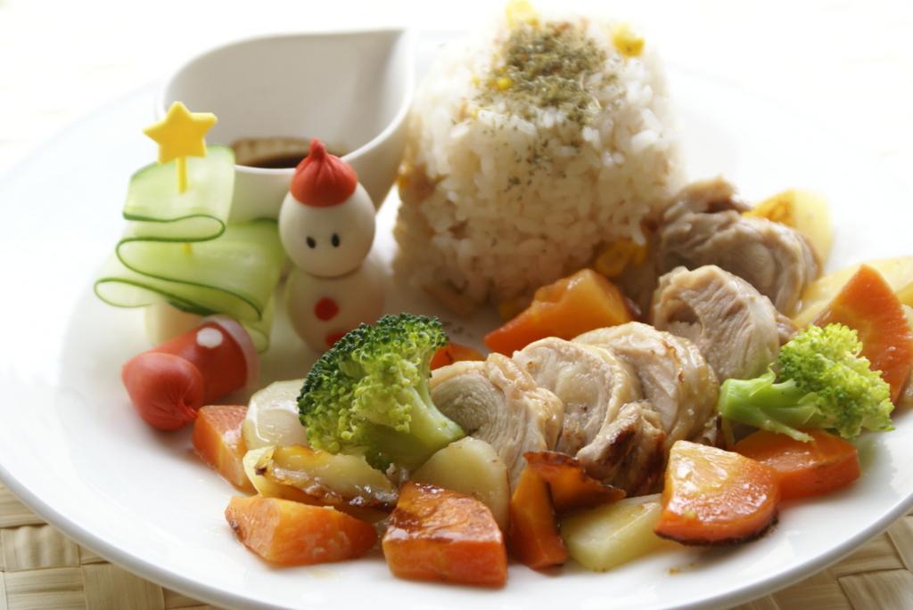 f:id:oyako-kitchen268:20161205122445j:plain