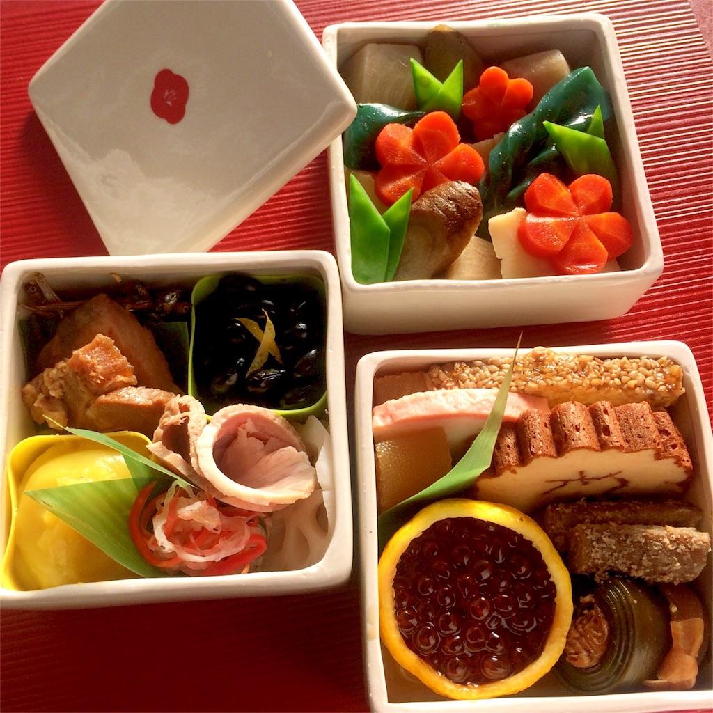 f:id:oyako-kitchen268:20170101215003j:image