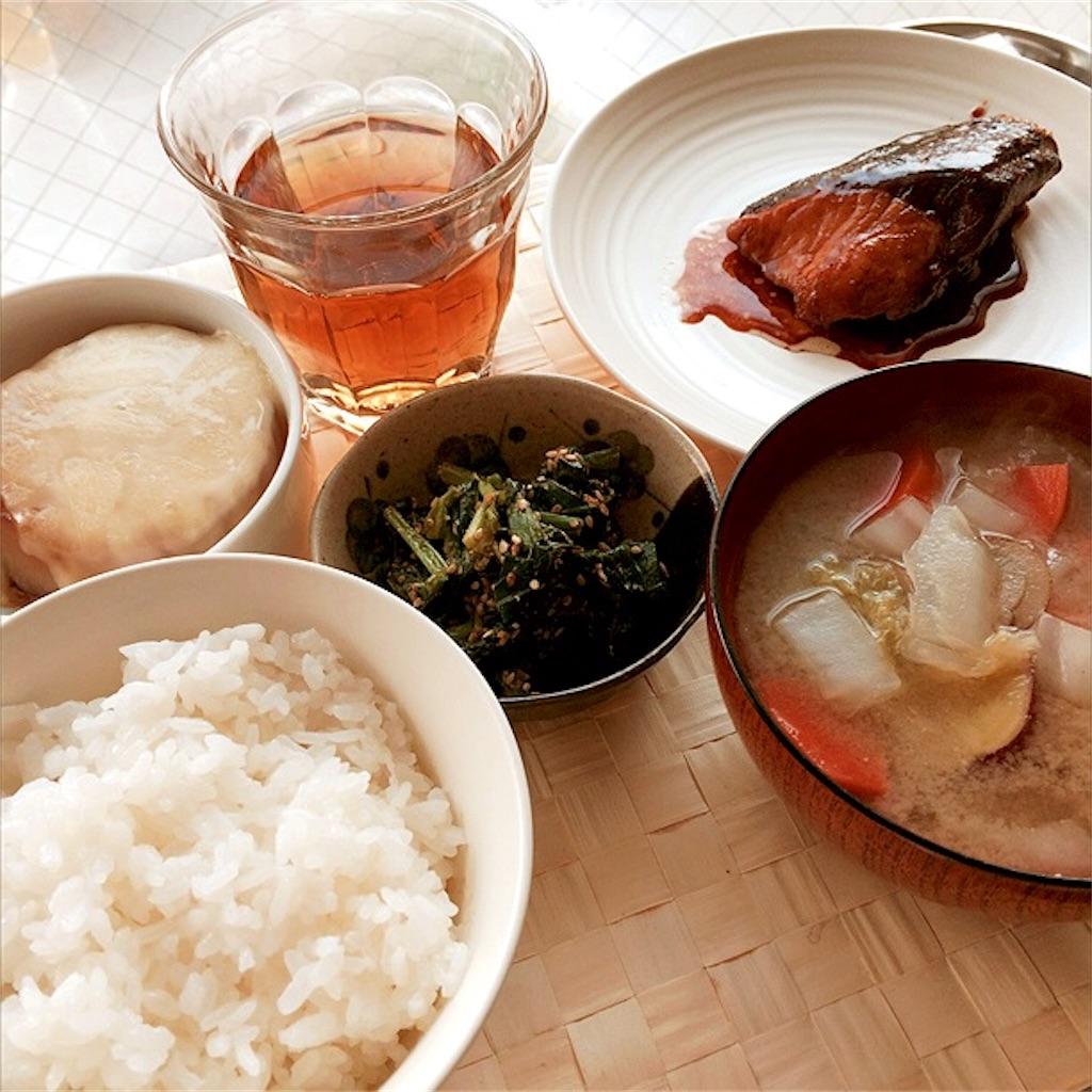 f:id:oyako-kitchen268:20170106210143j:image