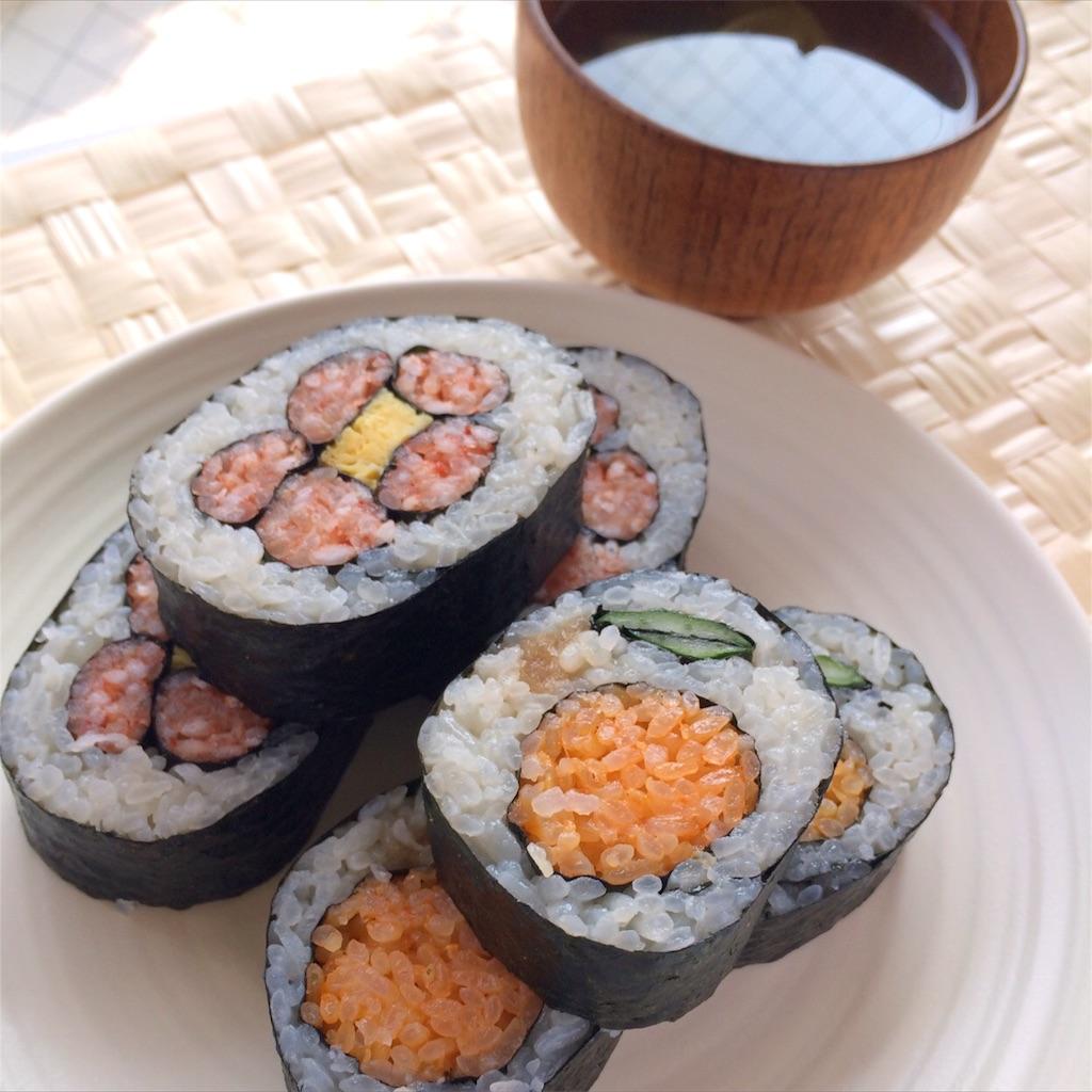 f:id:oyako-kitchen268:20170106210444j:image