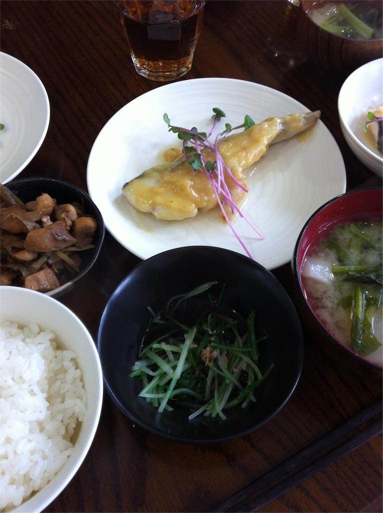 f:id:oyako-kitchen268:20170106211551j:image