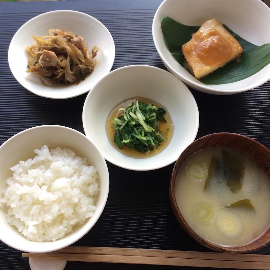 f:id:oyako-kitchen268:20170225153617j:image
