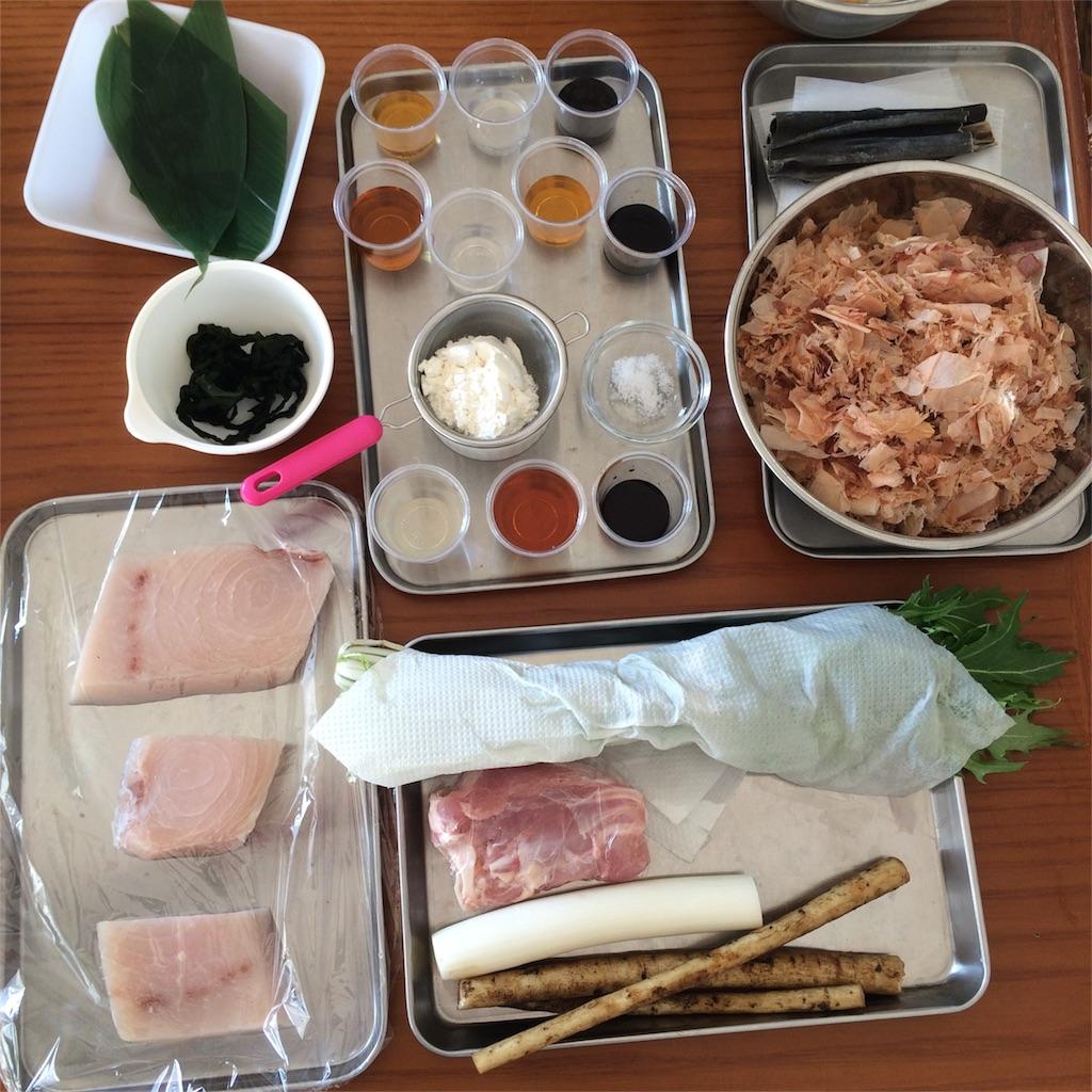f:id:oyako-kitchen268:20170225153748j:image