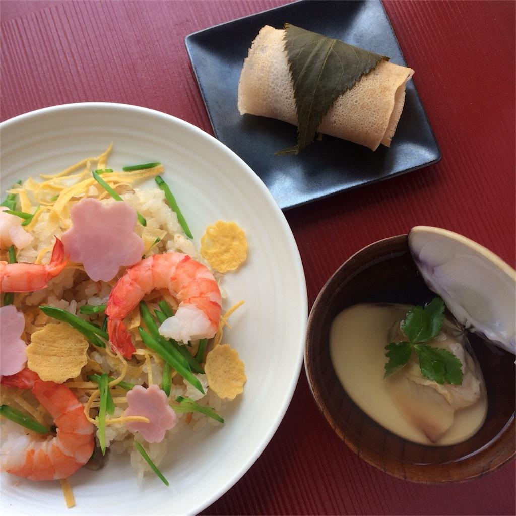 f:id:oyako-kitchen268:20170228104209j:image