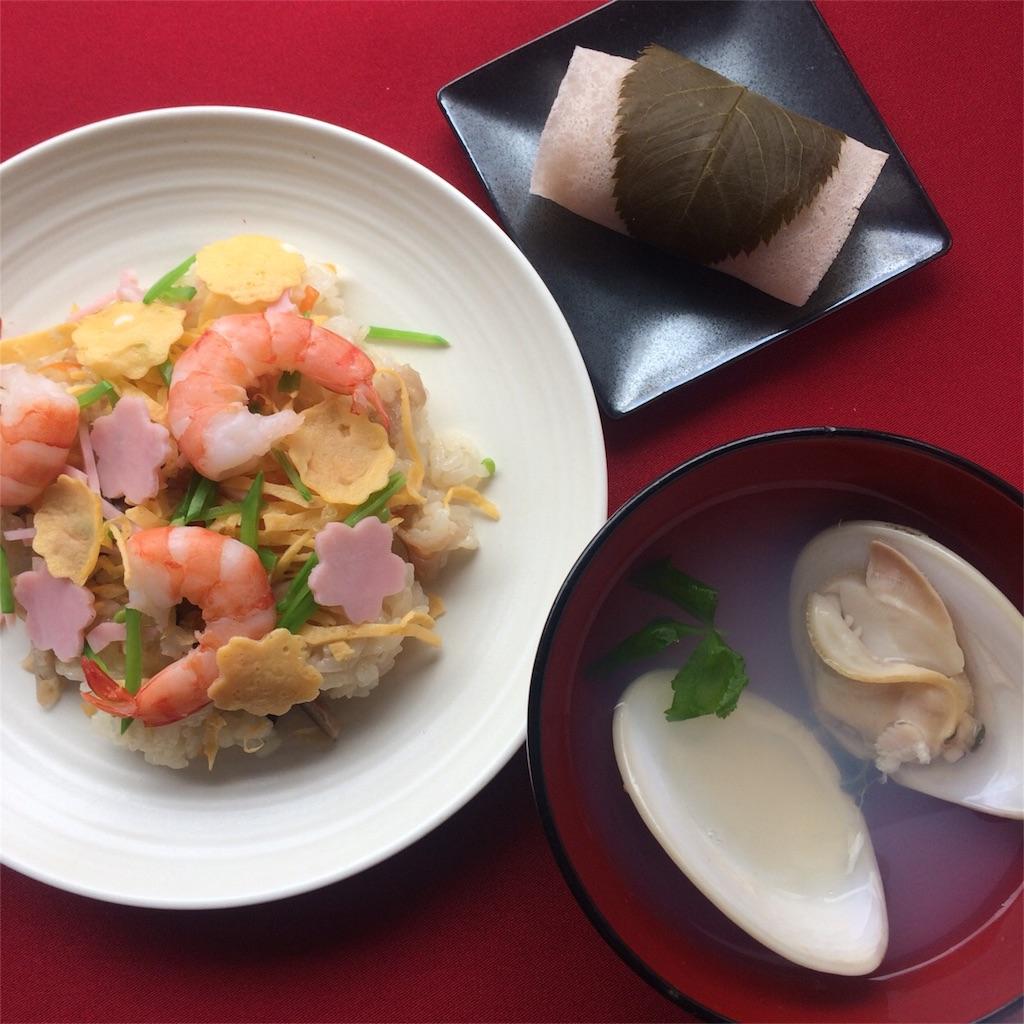 f:id:oyako-kitchen268:20170302152629j:image