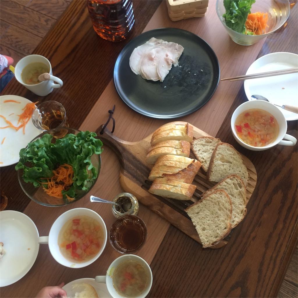 f:id:oyako-kitchen268:20170304163143j:image