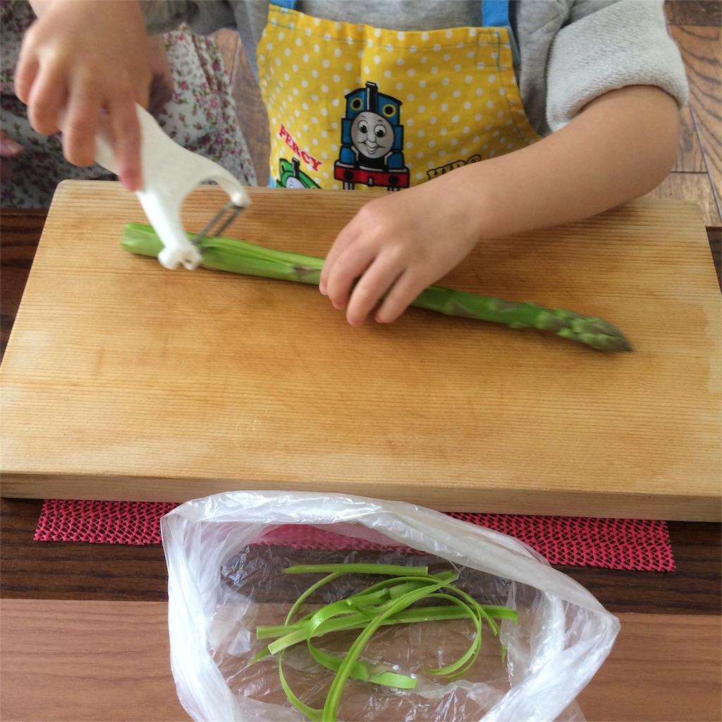 f:id:oyako-kitchen268:20170307194413j:image