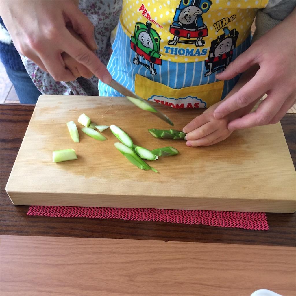 f:id:oyako-kitchen268:20170307194607j:image