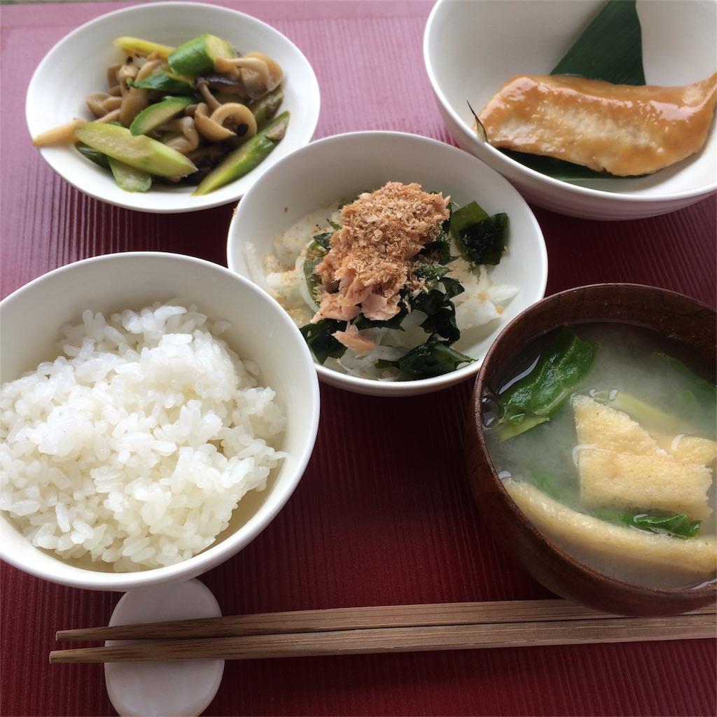 f:id:oyako-kitchen268:20170307195348j:image
