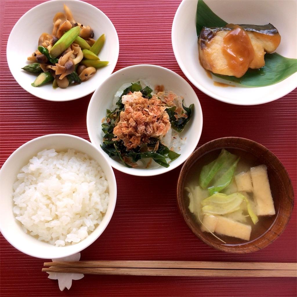 f:id:oyako-kitchen268:20170318062950j:image