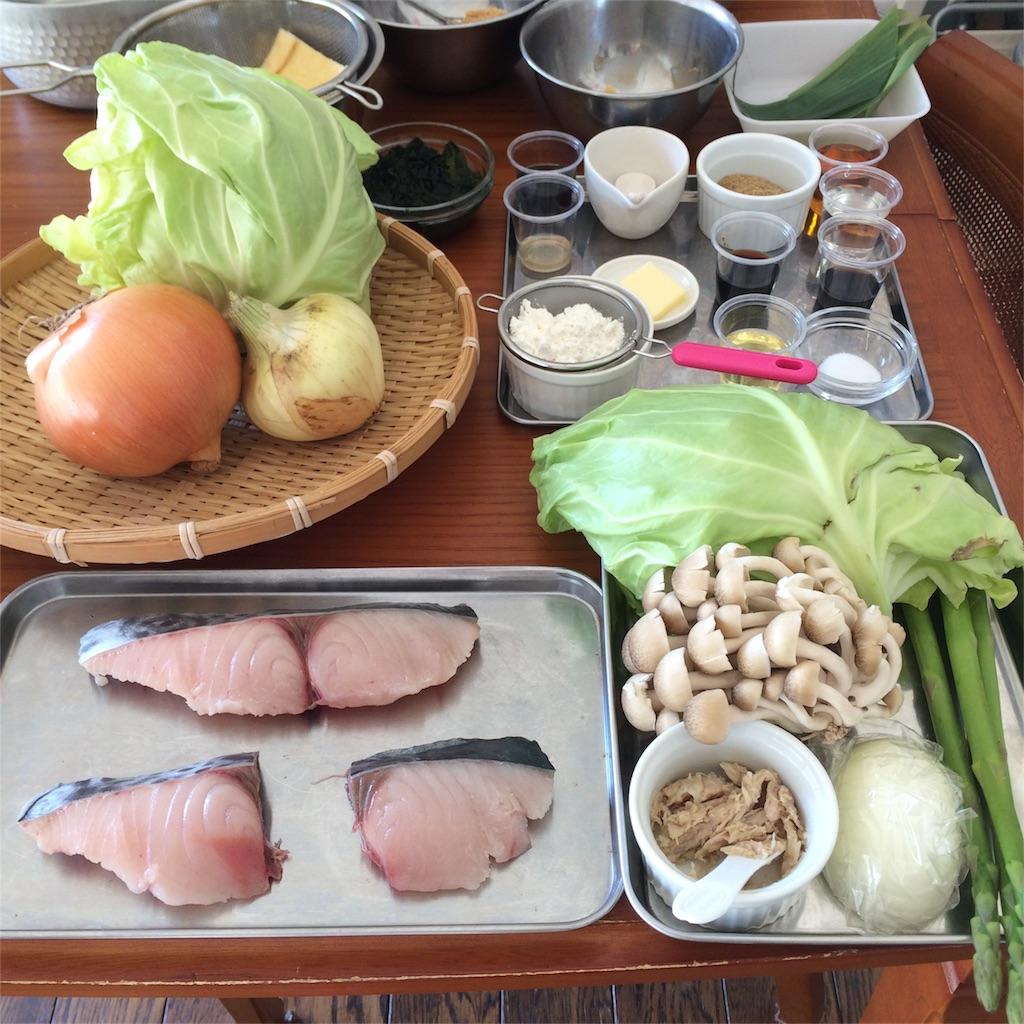 f:id:oyako-kitchen268:20170318063156j:image