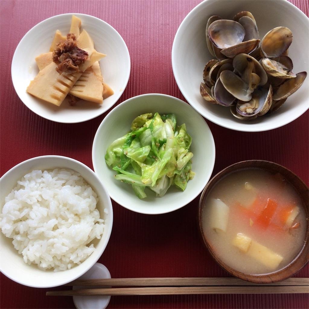 f:id:oyako-kitchen268:20170427140304j:image