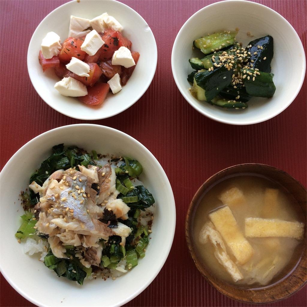 f:id:oyako-kitchen268:20170529205553j:image
