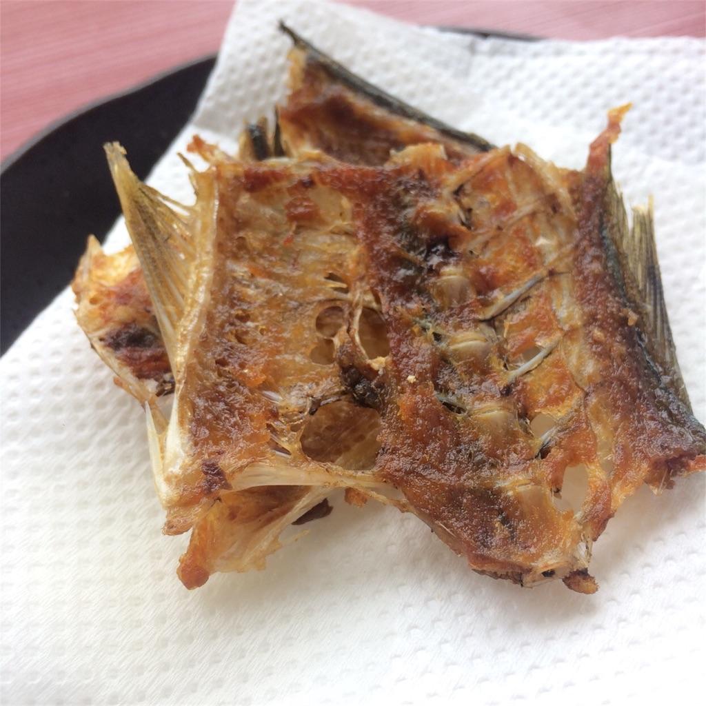 f:id:oyako-kitchen268:20170529213216j:image