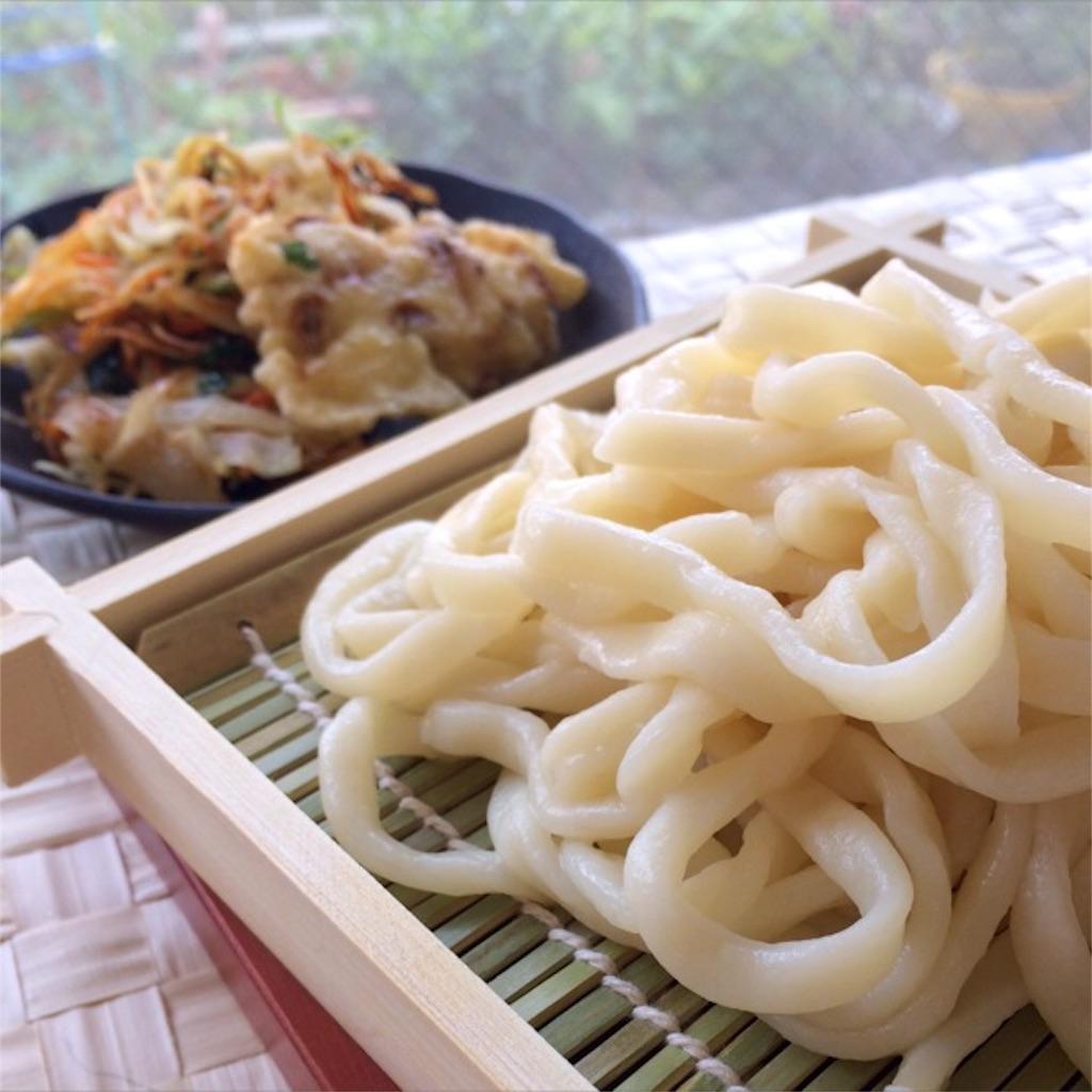 f:id:oyako-kitchen268:20170710100558j:image