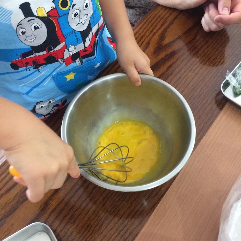 f:id:oyako-kitchen268:20170722111934j:image