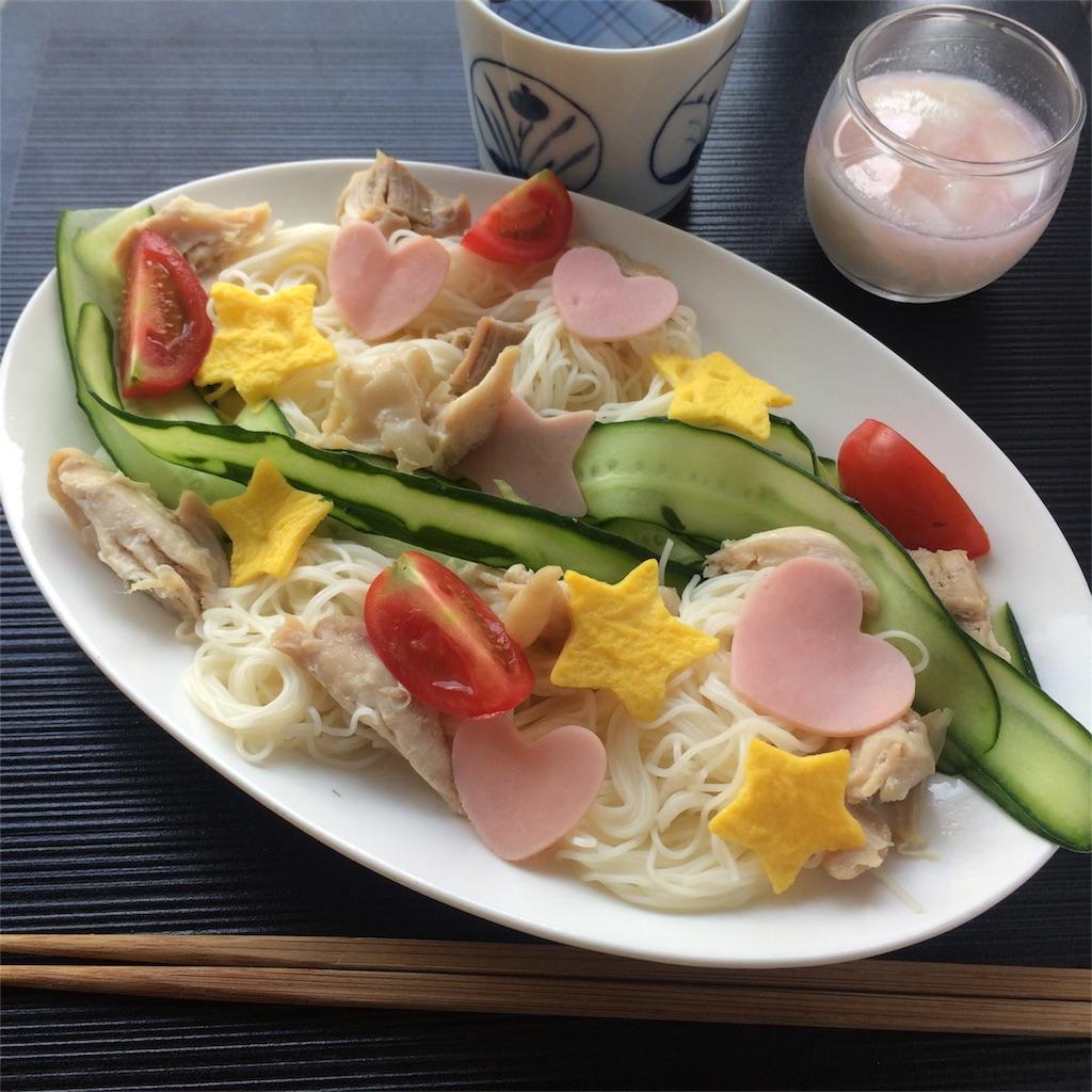 f:id:oyako-kitchen268:20170722112417j:image