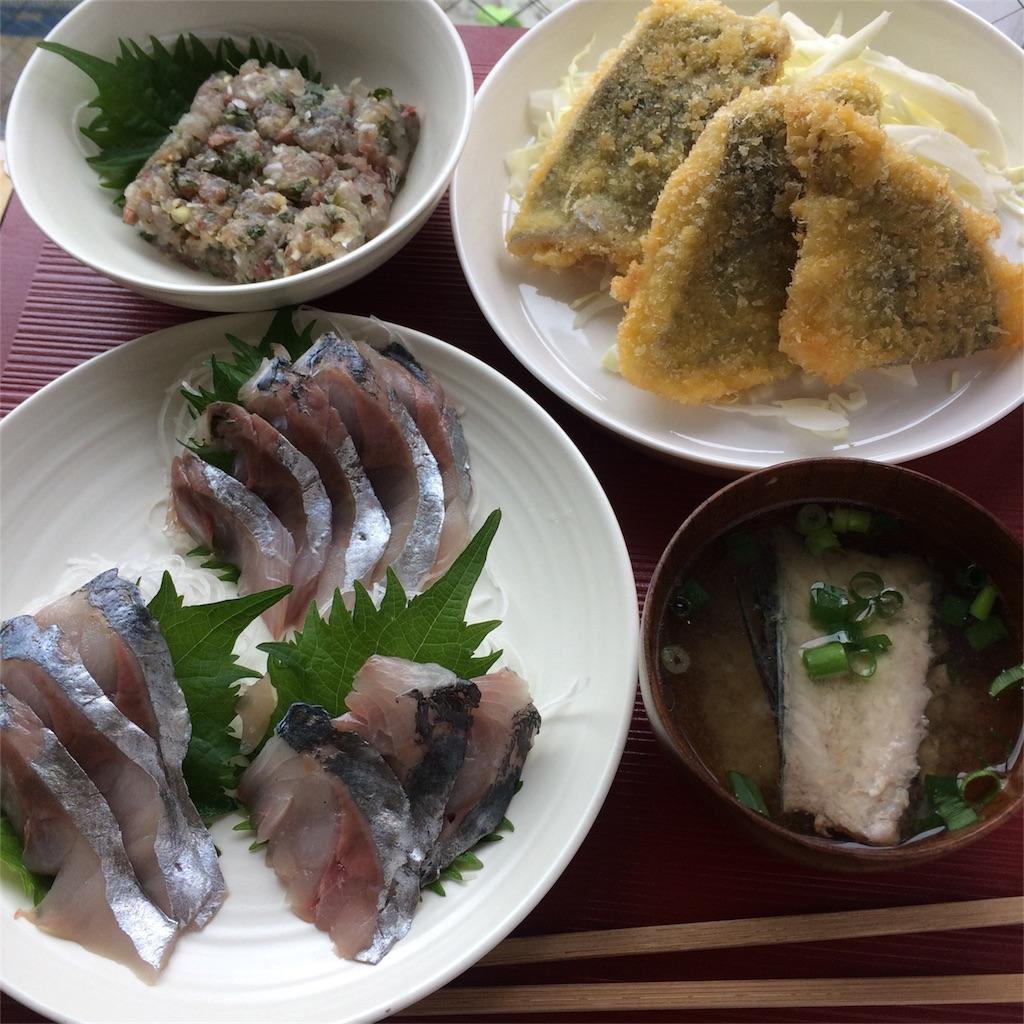 f:id:oyako-kitchen268:20170722182948j:image