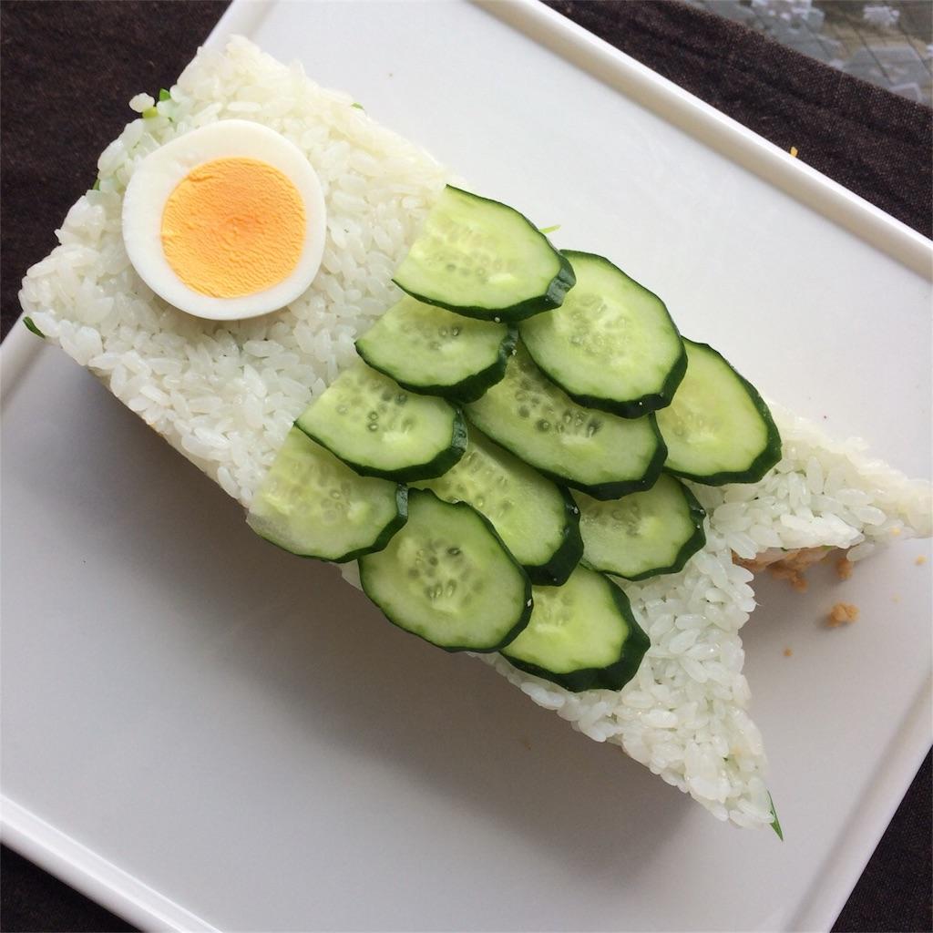 f:id:oyako-kitchen268:20170722232618j:image