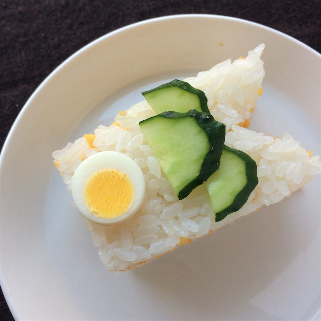 f:id:oyako-kitchen268:20170723122935j:image