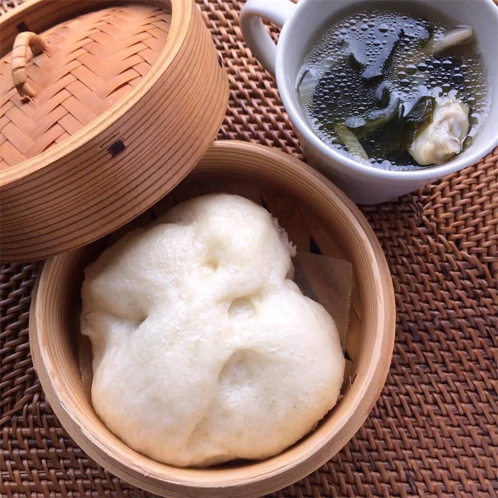 f:id:oyako-kitchen268:20170724111603j:image