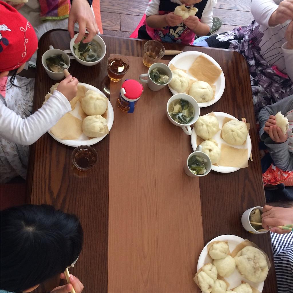 f:id:oyako-kitchen268:20170724112900j:image