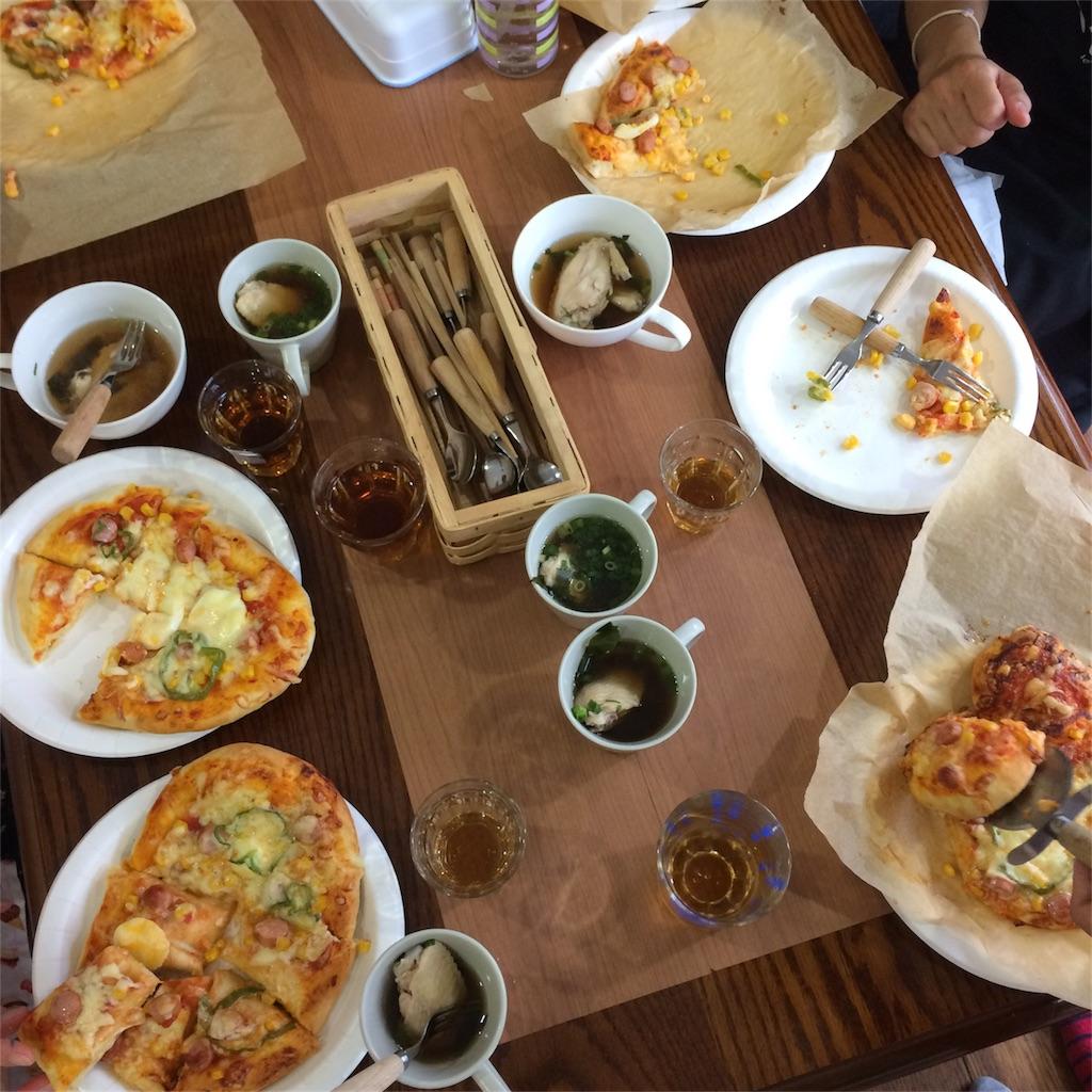 f:id:oyako-kitchen268:20170802190155j:image