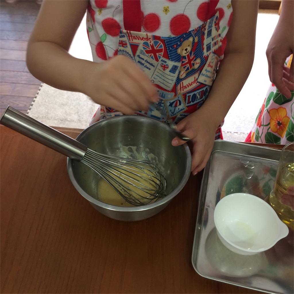 f:id:oyako-kitchen268:20170803204352j:image