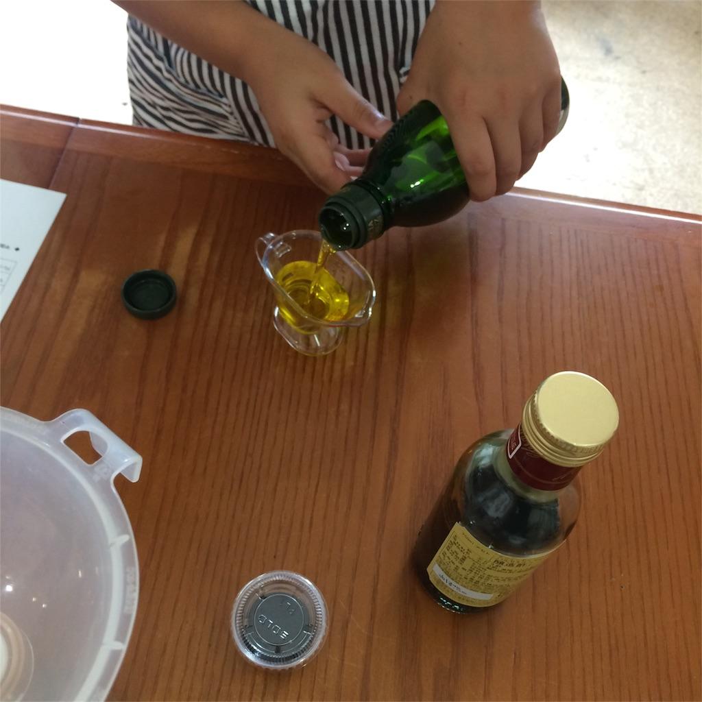 f:id:oyako-kitchen268:20170803210147j:image