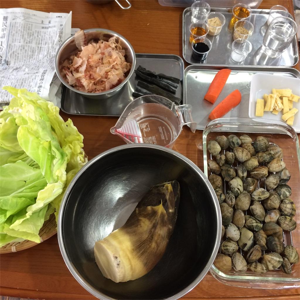 f:id:oyako-kitchen268:20170804223650j:image