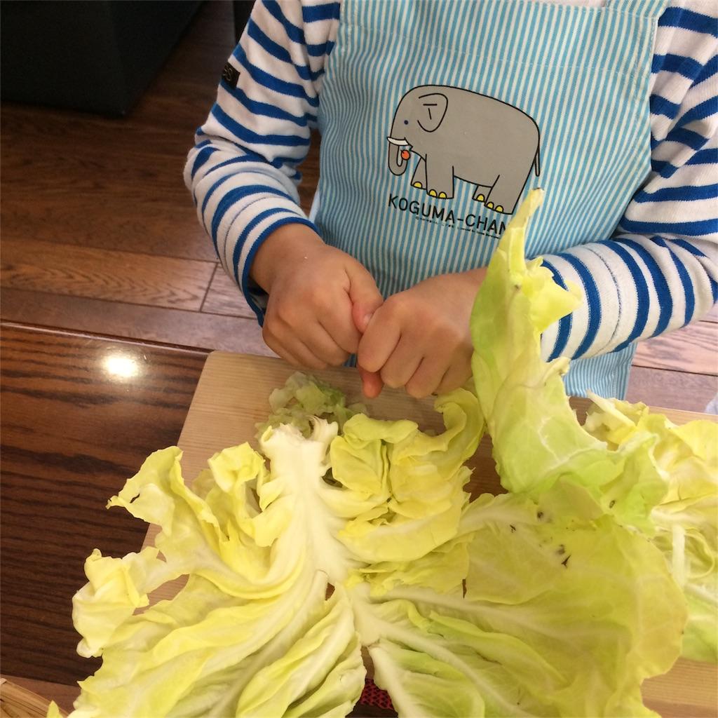 f:id:oyako-kitchen268:20170813191504j:image