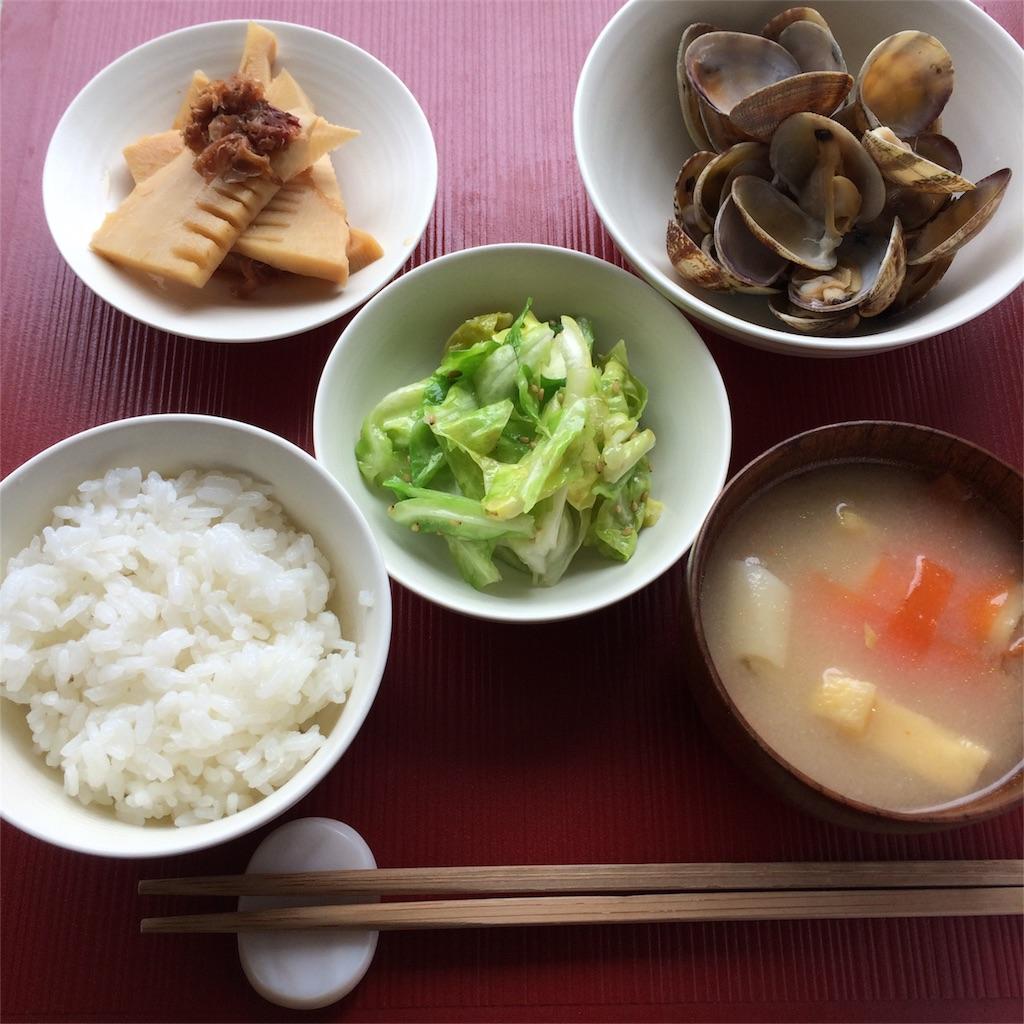 f:id:oyako-kitchen268:20170813192421j:image