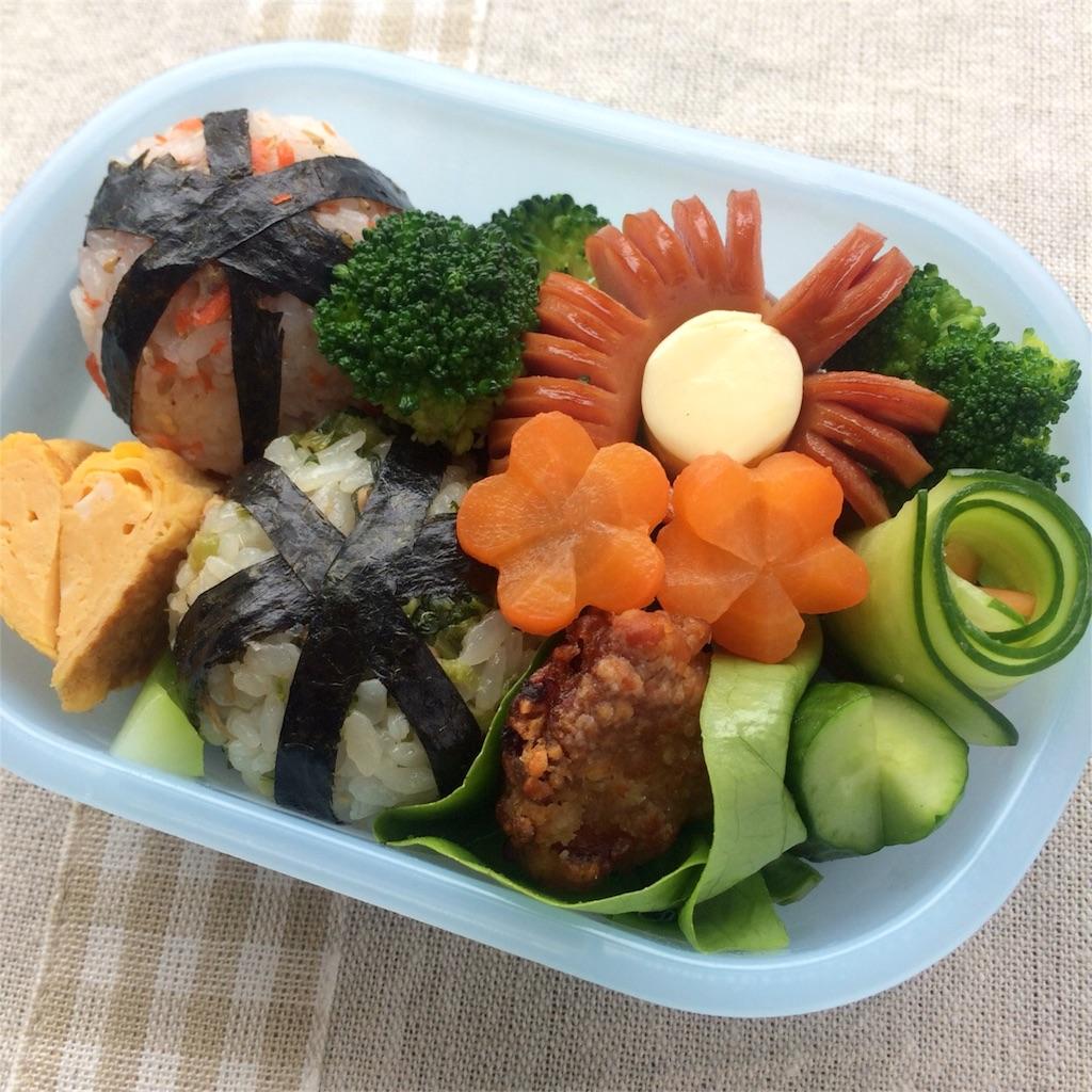 f:id:oyako-kitchen268:20170813200037j:image