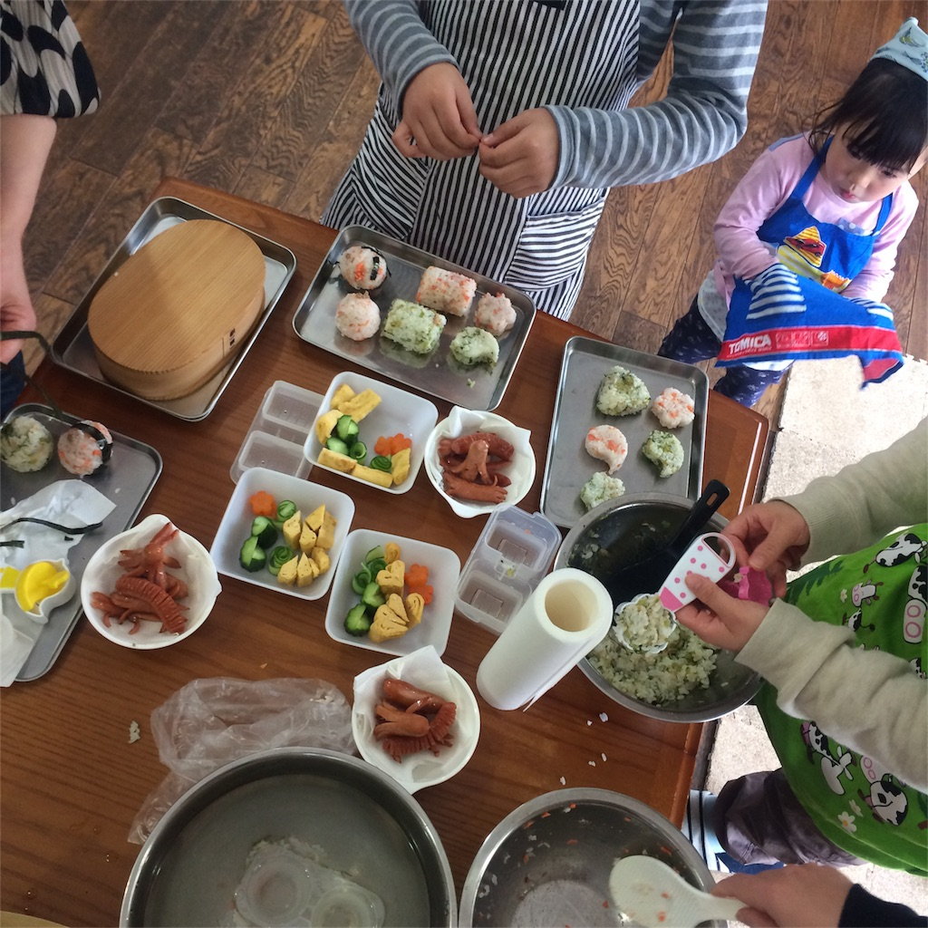 f:id:oyako-kitchen268:20170813200857j:image